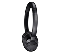 Наушники Bose SoundTrue On-ear Black