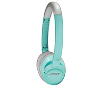 Наушники Bose FreeStyle earbuds Ice Blue